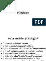 L1_Psihologie.pptx