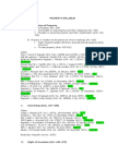 Property Syllabus With Updated Case Assignments (1)