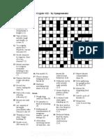 Cryptic22.pdf