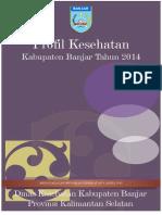 6303_Kalsel_Kab_Banjar_2014.pdf