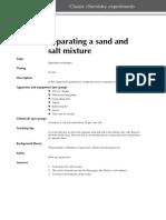 CCE-1-SeparatingASandAndSaltMixture.pdf