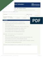 Routine-Maintenance-Schedule-AC.pdf