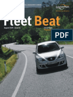 FleetBeat-Issue56-August2009