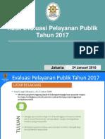 Paparan Deputi Bidang Pelayanan Publik Hasil Evaluasi Tahun 2017 KL.pdf
