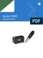 1DMotorolaSE-955Guide