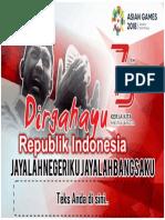 Backdrop A uk 4x6m, Dirgahayu Kemerdekaan 17 Tujuh Belas Agustus.pdf