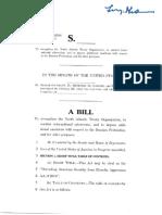 385878269 2018d140 Menendez Russia Sanctions Bill