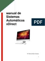 Manual sistemas automáticos Definitivo.pdf