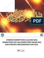1.2 SKL KI KD Rev.pptx