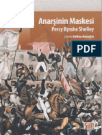 Anarşinin Maskesi-Percy Bysshe Shelley.pdf