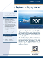 Eurofighter_Casetudy.pdf
