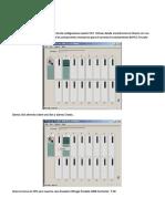 edoc.site_guia-crear-nuevo-proyecto-rslogix-5000.pdf