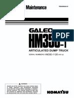 HM350_M_PEN00045-01.pdf