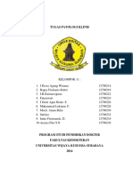 tugas pk