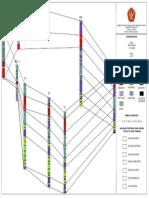 korelasi pagar dan keteranganocan.pdf