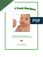 InfantFood-obooko-fd0006.pdf