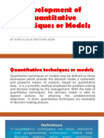 JAZON-ELLICA-Quantitative-Techniques-and-Models.pptx