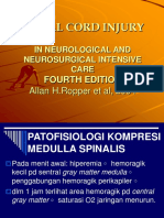 Trauma Spinal.ppt
