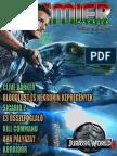Premier Magazin 03