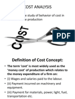 COST_ANALYSIS.ppt