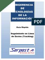 Guia_ManualdeUsuario.pdf
