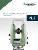 Leica_TM6100A_brochure_es.pdf