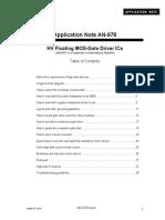 an-978.pdf