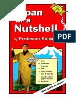 Japaninanutshell-obooko-trav0001.pdf