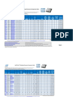 intel-core-i5-comparison-chart.pdf