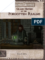 A_Grand_History_of_the_Realms052005.pdf