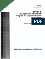 KFK3811.pdf