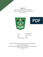 OK 3 Teknologi Informasi Dan Komunikasi COMPILED Checked