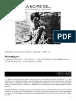 DP La noire de....pdf