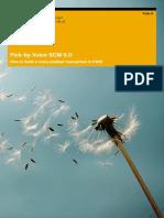 RF-Pick-by-Voice-Cookbook.pdf