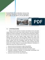 1-Pendahuluan RTRW.pdf
