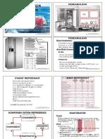 Refrigeration.pdf