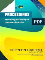 Proceeding NELTAL 9 Al Ikhwan FR.pdf