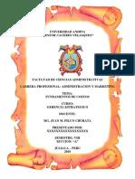 Monografia Contabilidad Basica General (1)