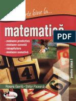 282515750-Stiu-Foarte-Bine-La-Matematica-Clasa-1.pdf