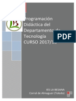 programacionlomcetecnologia1718