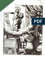 cetabogdani1.pdf