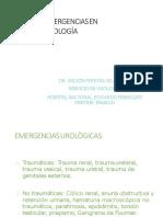 04 Emergencias Urológicas.pptx