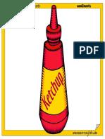 condiments_flash.pdf