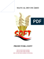 Manual Maquina de Sorvete SOFT.pdf