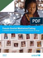 FGMC Lo Res Final 26