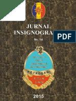 jurnal insignografic