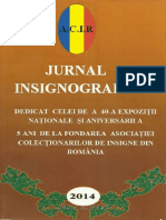 jurnal insignografic_13