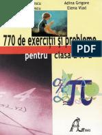 158495340-770-de-Exercitii-Si-Probleme-Pentru-Clasa-a-4-A.pdf