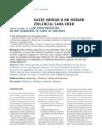 Revista Mediacion 7 04