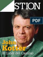 Articulo Kotter.pdf